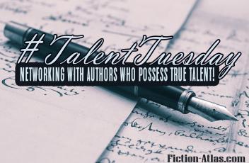 talenttuesday