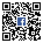 9a22f47f-3661-427d-b6fd-39855c6eb220