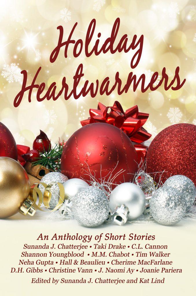 holidayheartwarmersfinalfront