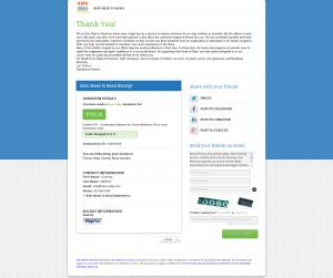 screenshot-donatenow-networkforgood-org-2016-12-31-21-52-22