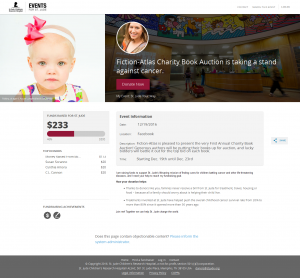 screenshot-fundraising-stjude-org-2016-12-31-21-56-27